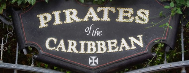 cropped-46b9f_pirates-caribbean-ride.jpg