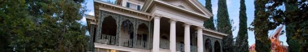cropped-haunted-mansion_alt.jpg