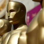Disney Receives 13 Oscar Nominations