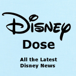 Disney Dose Episode 9