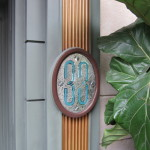 Club 33 Waiting List is Open Again