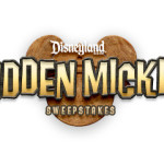 "Disney Presents ""Hidden Mickey"" and ""Go Wild Contests"""