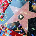 Video: The Muppets Receive Star on Hollywood Walk of Fame