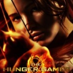 TV Rights For Hunger Games Original and Sequel Go to ABC Family