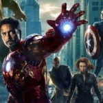 AMC Theaters Will Celebrate the Release of Disney and Marvel's Avengers With a Marvel Movie Marathon