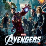 Two New TV Spots and a Clip for The Avengers
