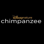 Fan Tales: Review of Disney Nature Chimpanzee