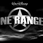 Lone Ranger Production Has Begun