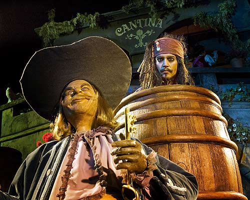 potc-pirates-of-the-caribbean-disneyland-ride-24920941-500-400