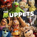 There Will be a Sequel to the Muppet Movie, But Without Segel