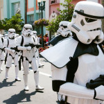 Star Wars Weekends Celebrity Guests Announced