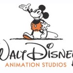 Disney Lets Slip about a new Hand Drawn Animation Film