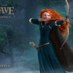 Disney Searches for Merida Actor in Scotland