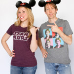 The Two Celebrity Hosts for Star Wars Were Announced