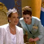 Julie Andrews, Target, and Disney Team Up for Princess Week