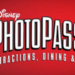Automated Photography For Meet and Greets, No More Photopass Photographers