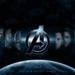 Marvel's the Avengers Review, *Potential Spoilers*