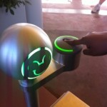 Disney Begins to Test New FASTPASS System