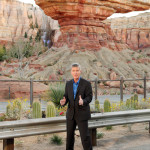'America's Funniest Home Videos' Films Final Episode In Carsland, and so Does the Ellen Show
