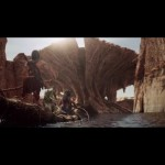 Full Length John Carter Trailer