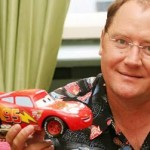 John Lasseter Honored With Award…….Again