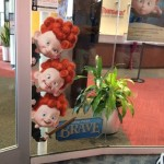 Changes at Partners Credit Union(Disney Bank!)