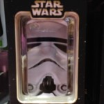 Star Wars Merchandise at Disney World