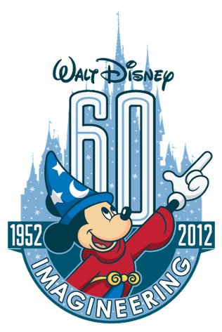 60-years-imagineering
