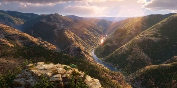 7006043_the-good-dinosaur--the-great-landscapes_65b79ea3_m