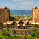 Disney Aulani Resort in Hawaii Celebrates 2 Years