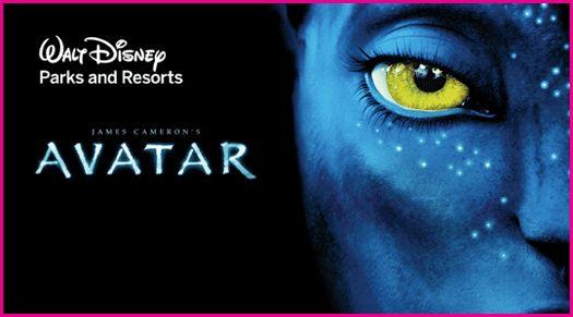 Avatar-Land-Animal-Kingdom-Walt-Disney-World