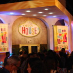 Full Coverage: Journey Into Imagineering Pavilion at 2013 D23 Expo