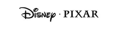 Disney-Pixar-Logo-400x101
