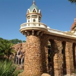 New Fantasyland in the Magic Kingdom Opens It's Doors with a Soft Opening