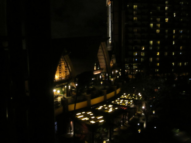aulani-at night-from-the-room