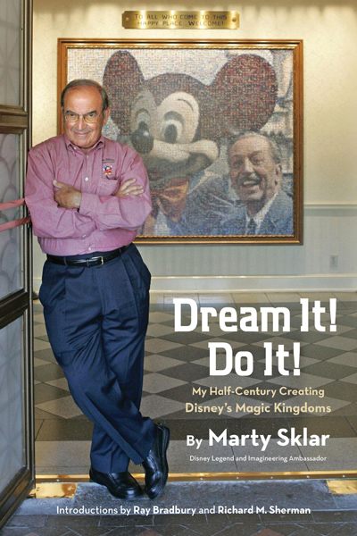 Marty-Sklar-book-cover