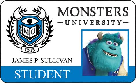 Monsters-University-ID-Sully