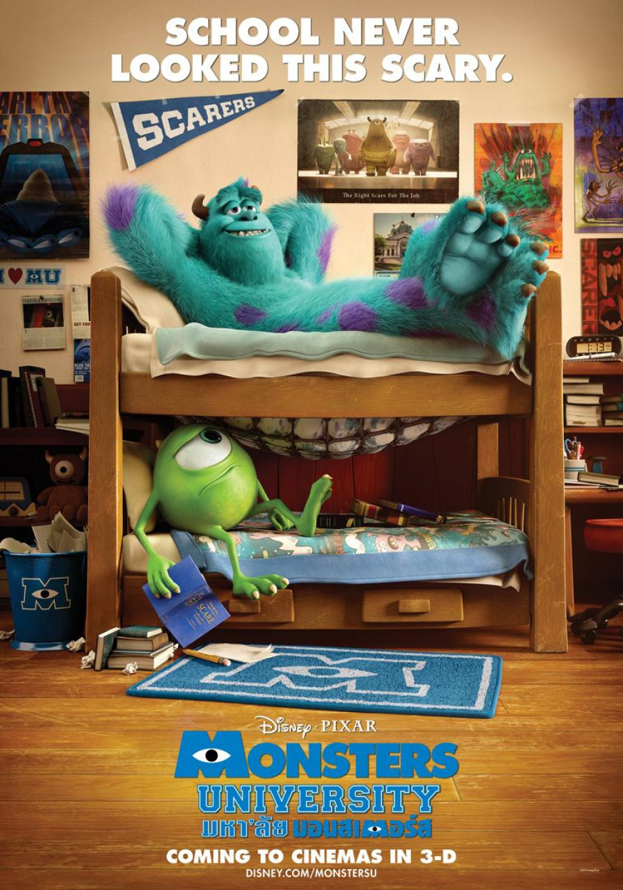 Monsters-University-International-Poster.9920219821jpeg