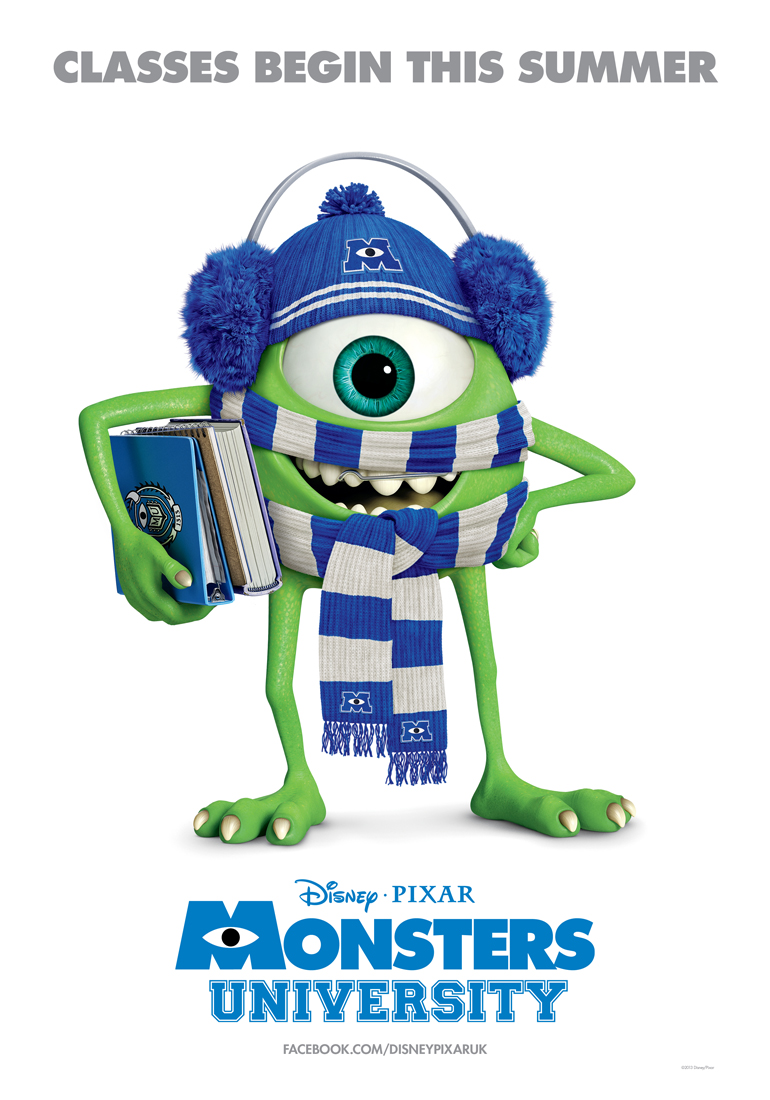 Monsters-university-winter-poster