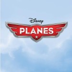 Disney Planes Video Game Wii System Review