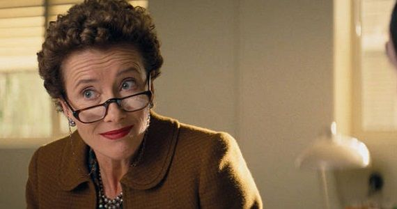Saving-Mr-Banks-Thompson-pl-travers-emma-thompson