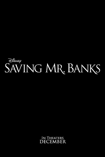 Saving_Mr._Banks_poster