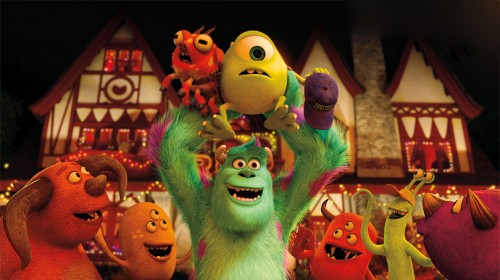 Sulley_Mike_Monsters_University_prank-500x280