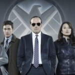 Preview the New ABC Show Agents of Shield at the D23 Expo