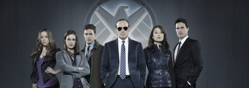 agents of shield marvel tv show