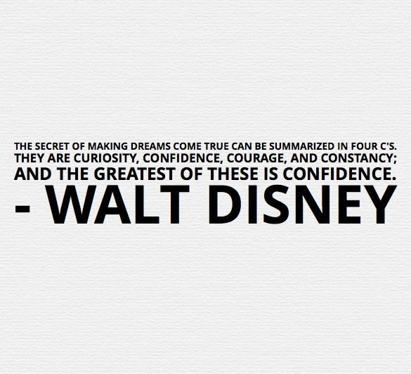 Walt Disney Christmas Quotes.15 Walt Disney Quotes That Will Inspire You To Live A