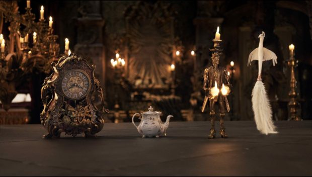 beauty and the beast live action emma thompson