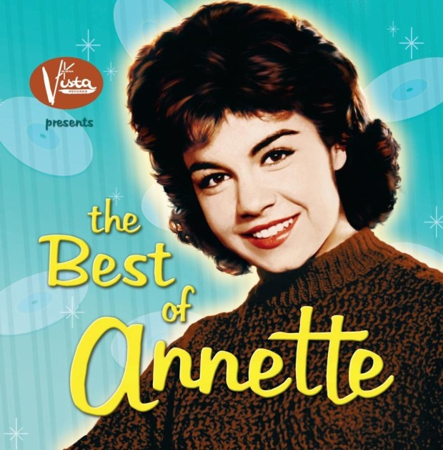 best-of-annette-soundtrack