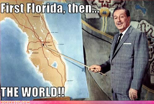 celebrity-pictures-walt-disney-first-florida