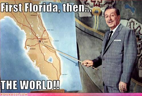 celebrity-pictures-walt-disney-first-florida